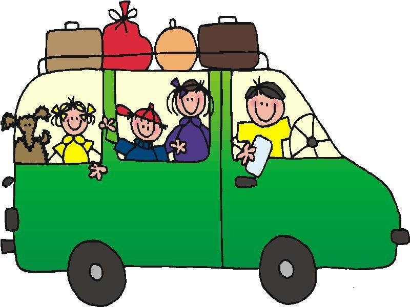carpooling website