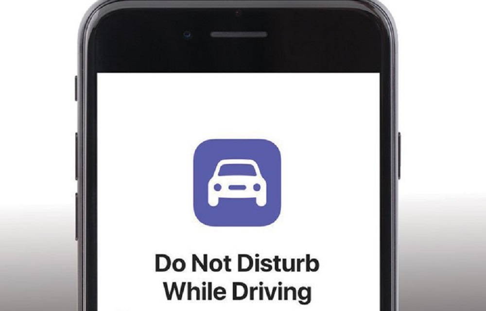 your safety with carpool